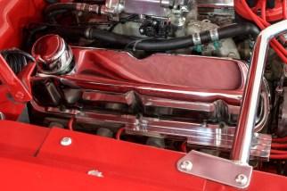 1965-ford-mustang-fastback-motor-330-stroker