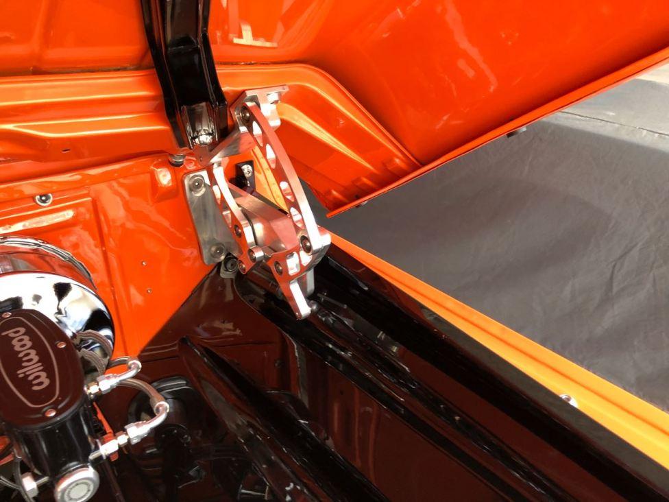 1973 Chevrolet Pick-up C10 A venda jurema C10