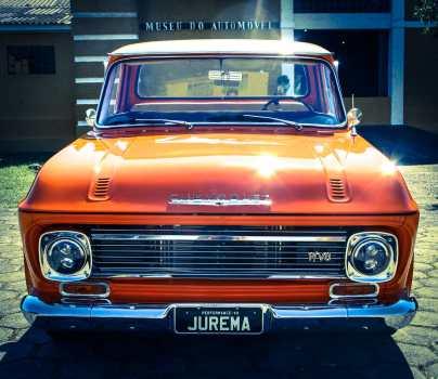 1973-Chevrolet-Pick-up-C10-The-garage-loja-de-carro-antigo-jurema-c10-06
