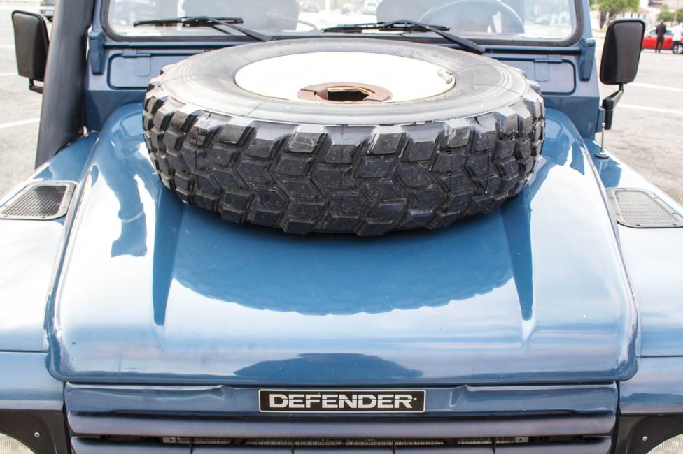 1997-land-rover-defender-soft-top-step