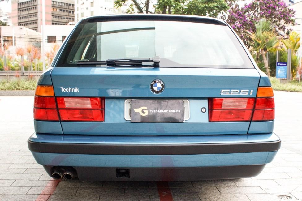 1993-BMW-525i-touring-especializado-em-bmw-antiga