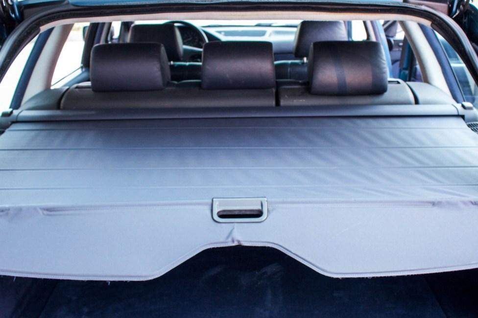1993-BMW-525i-touring-tampa-de-porta-malas