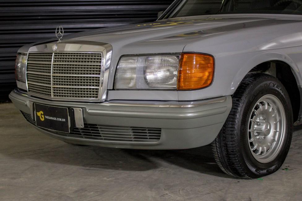 1985-mercedes-benz-280s-carro-antigo-the-garage-a-melhor-loja-de-carros-antigos