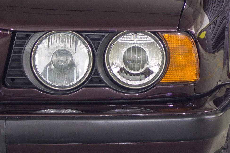 1994-BMW-540i-E34-the-garage-carros-antigos-a-venda-especializado-em-BMW-consignação-de-carros-antigos