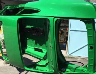 carro-antigo-15
