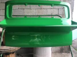 carro-antigo-6