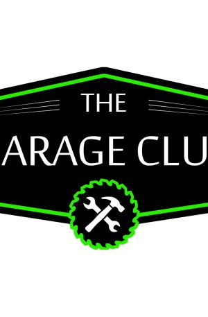 The Garage Club Products