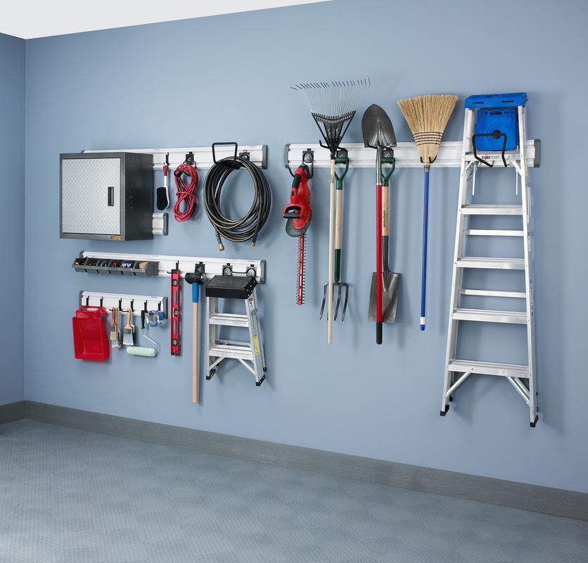Garage Organization in Atlanta  Garage Organization Garage Storage Solutions Garage Flooring