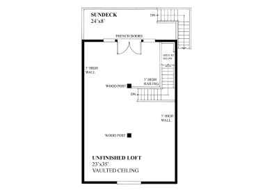 Detached Garage Sub Panel Wiring Within Diagram Wiring And