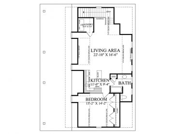 Large Barn Door Plans Large Outbuilding Plans Wiring