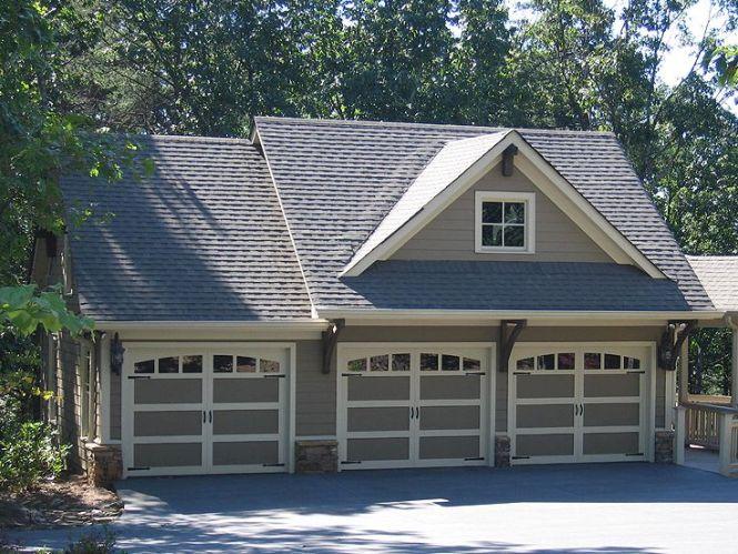 About Garage Apartment Plans Designs