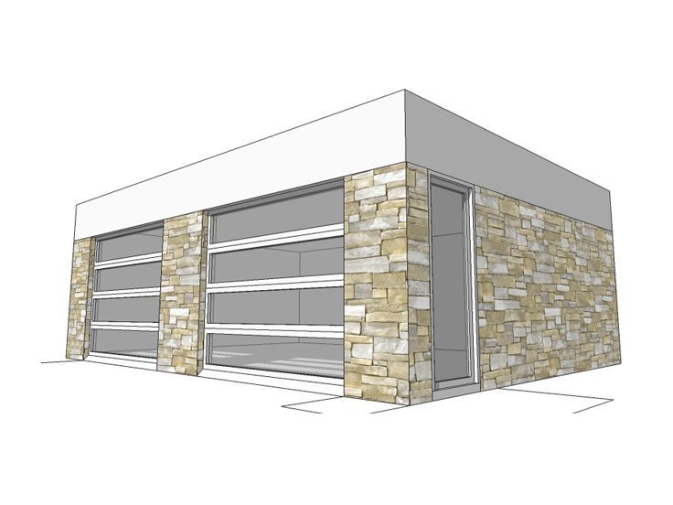 Cinder block foundation for shed for How to read a foundation plan