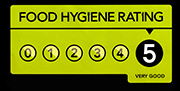 food-hygiene-rating-5-out-of-5 hull