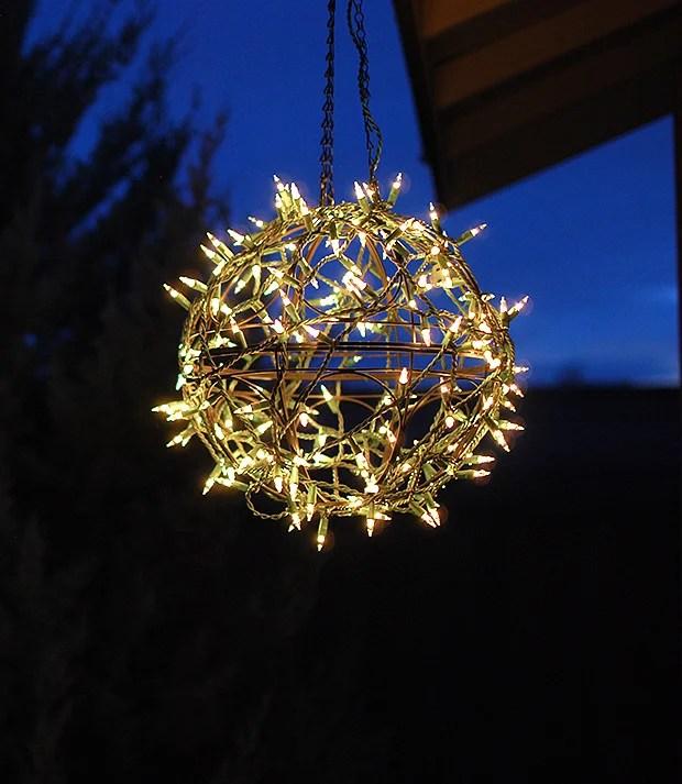 Holiday-Light-Globe-Hack-2.jpg