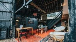 about garden kitchen cafe 2