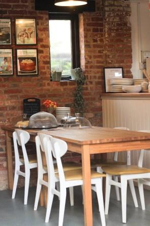gardenkitchencatering-cafe14