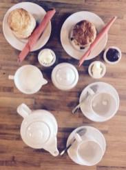 tearoom menu 3