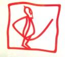 Monkey's Tale Logo 1