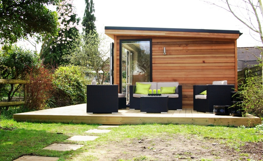Garden Rom Ideas The Garden Room Guide
