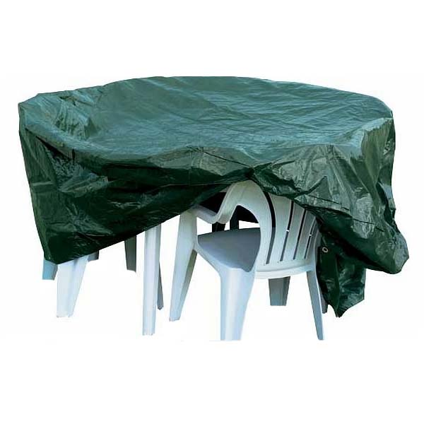 patio furniture cover 4 seater