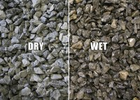10mm Limestone Decorative Chippings For Sale Online in Ireland