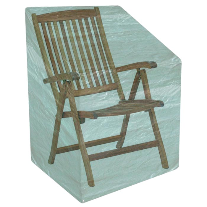 chair covers garden used power chairs for sale online in ireland shop now cover
