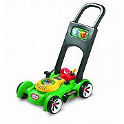 Little Tikes Gas 'n Go Lawn Mower