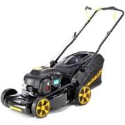 McCulloch M46-125 Push Petrol Rotary Lawn Mower