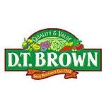 dtbrown