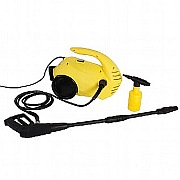 Coopers of Stortford 1000W Pressure Washer