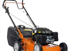 Oleo-Mac G48-TK Petrol Self-Propelled Lawn Mower