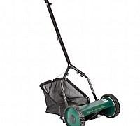 Victor Garden Tools Hand Lawn Mower