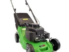 MD 40P Petrol Push Lawn Mower