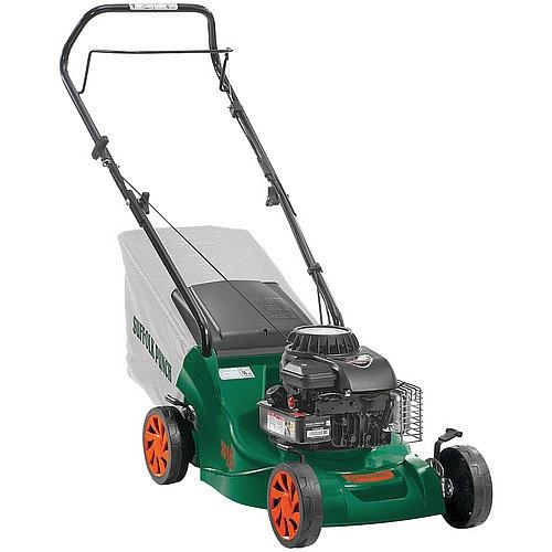 Suffolk Punch SP15 39cm Petrol Lawnmower