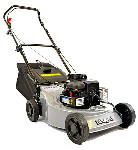 Masport 200 ST Push Lawn Mower