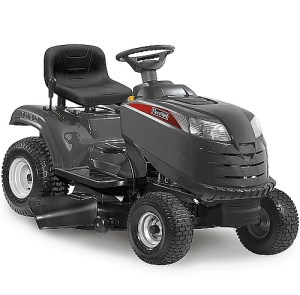 Mountfield T38M-SD Lawn & Garden Tractor