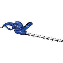 Einhell BG-EH6051 600W Electric Hedge Trimmer