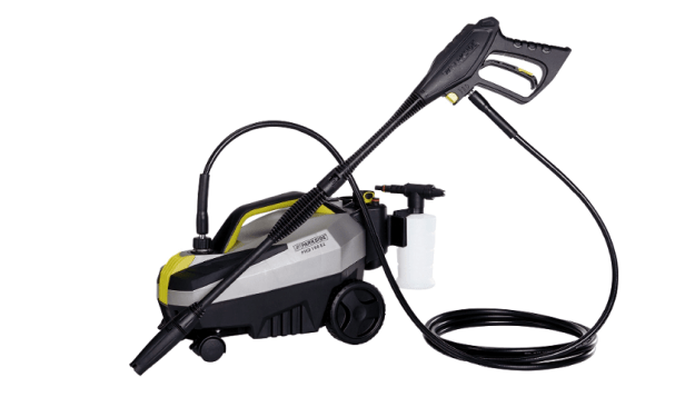 parkside_pressure_washer