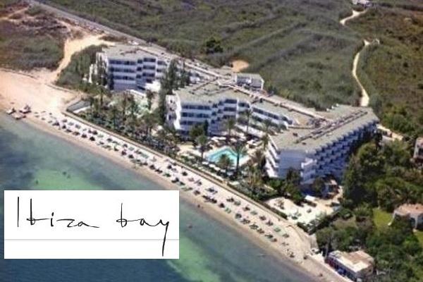 Ibiza Bay Resort Grand Opening 2017 Thegastrojobcom