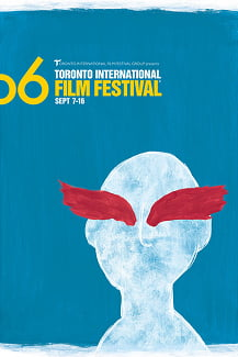 2006_Toronto_International_Film_Festival_poster