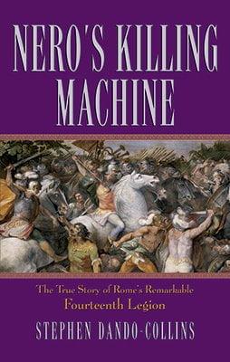 Nero\'s Killing Machine