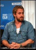 Ryan Gosling #9414