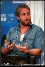 Ryan Gosling #9578
