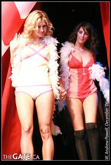 Playboy spring fashion #22
