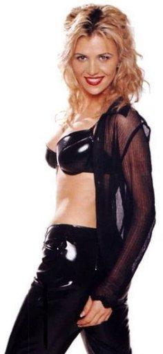 Melissa DiMarco #2