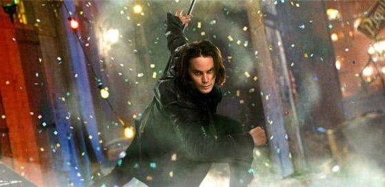 Taylor Kitsch as Gambit (#2)
