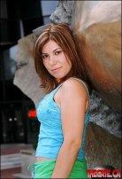 Donna Ferra #2