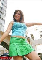 Donna Ferra #3