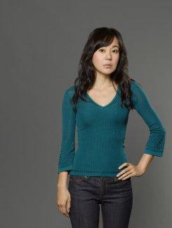 Yunjin Kim #2