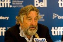 Robert De Niro #4